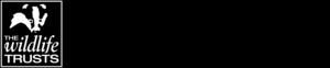 Sidebar hwt logo 4